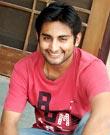Gautam Girish - Marathi Geete - Jeevanachya Krindagani